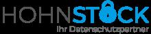 Hohnstock GmbH
